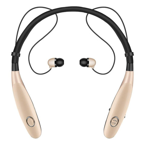 Wireless Headphones - mart-laptop