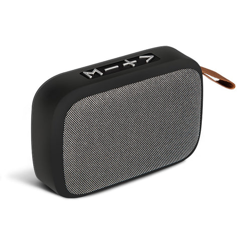 Mini Bluetooth Speaker Outdoor - mart-laptop