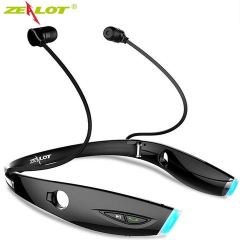 zealot bluetooth headphones - mart-laptop