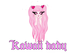 Kawaii Baby Shop