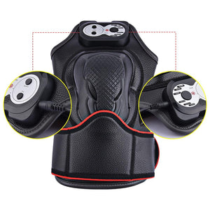 Physiotherapy Knee Massager