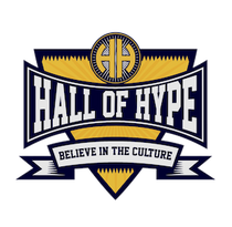 Hall Of Hype