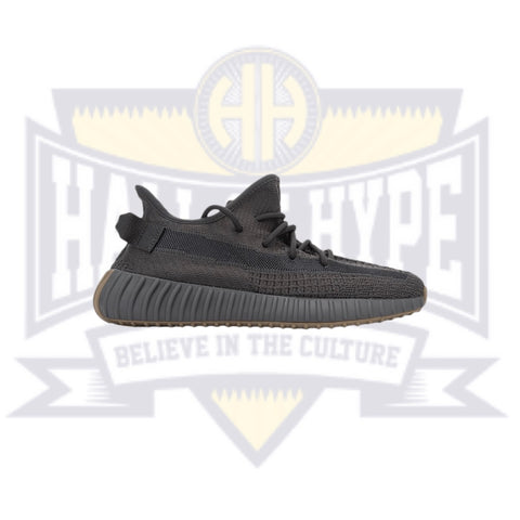 Yeezy Boost 350 V2 'Cinder' - Hall Of Hype