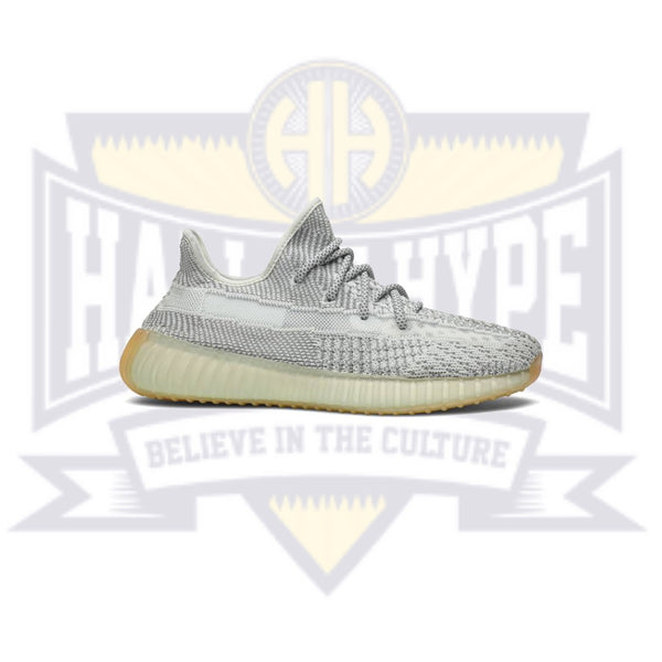 Yeezy Boost 350 V2 'Yeshaya' - Hall Of Hype