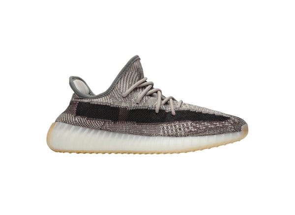 "Yeezy Boost 350 v2 ""Zyon"" - Hall Of Hype"