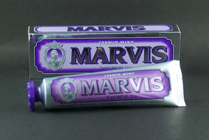 Dentifrice Marvis Jasmin-Menthe 75 mL