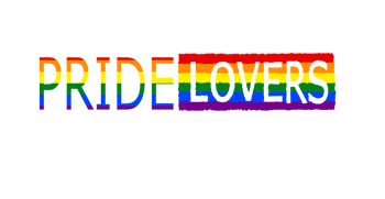 Pride Lovers