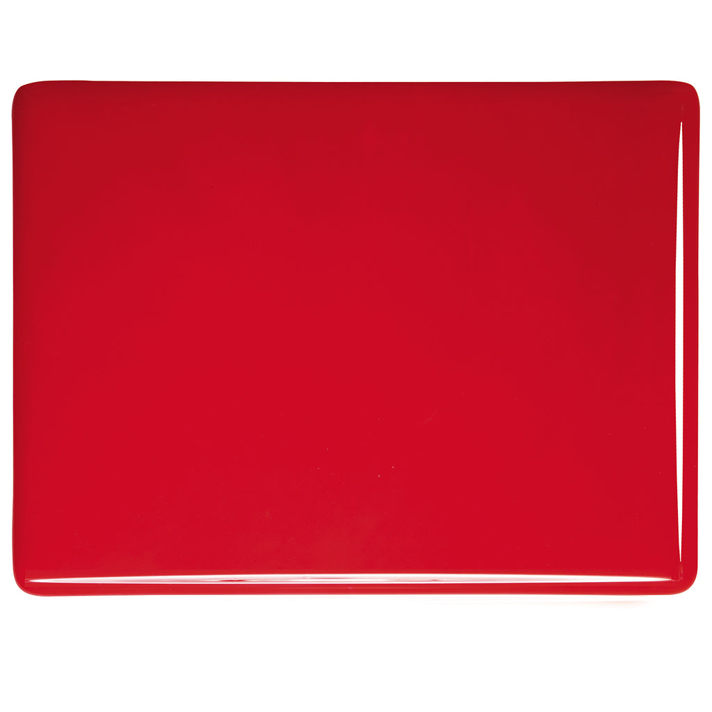 BE - 0024 Tomato Red Opal Sheet