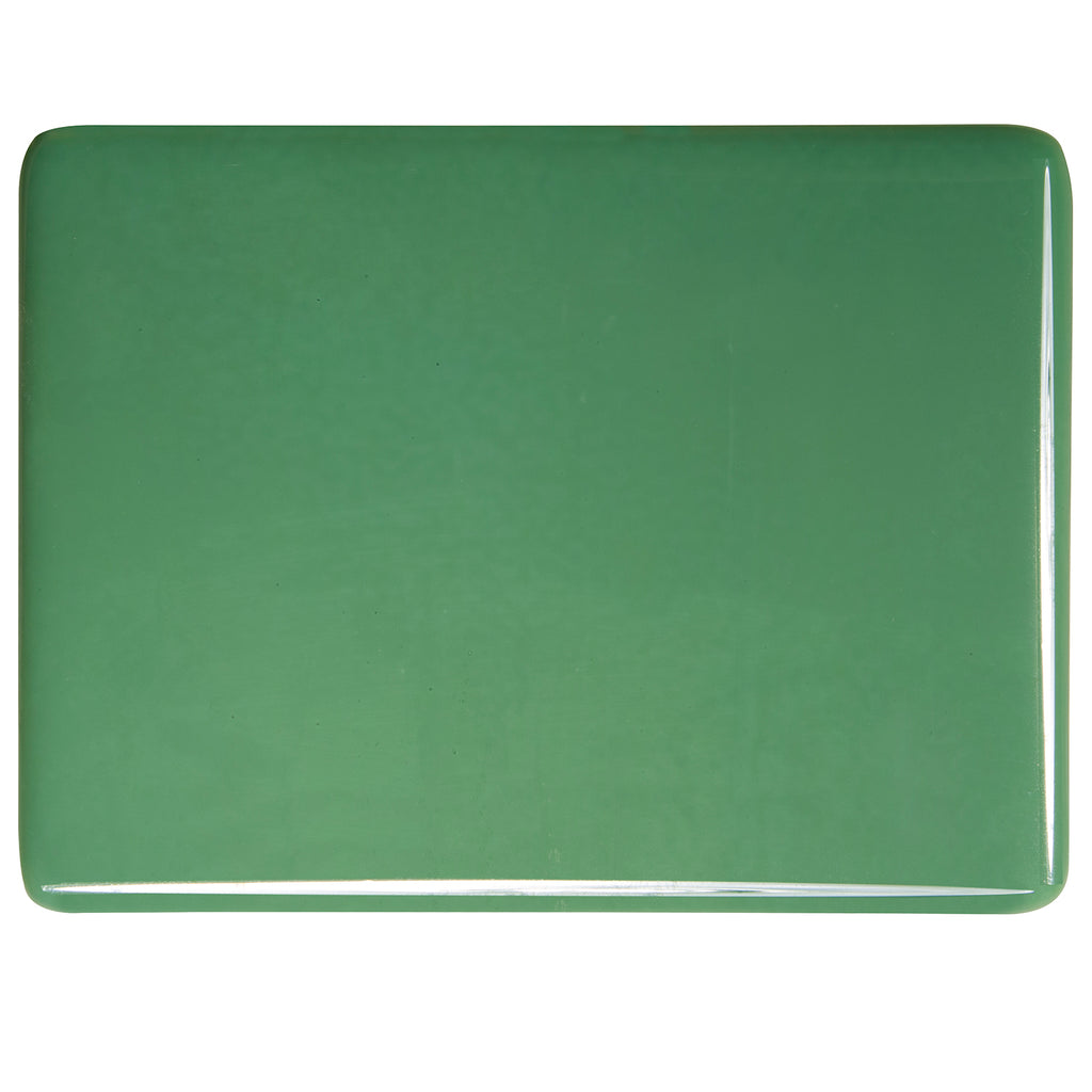 BE - 0117 Mineral Green Opal Sheet