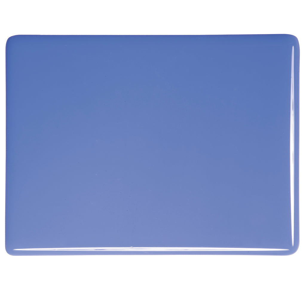 BE - 0118 Periwinkle Opal Sheet