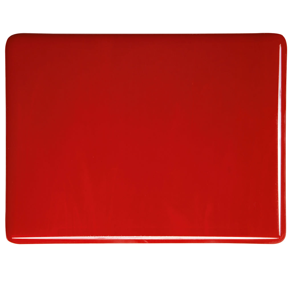 BE - 0124 Red Opal Sheet