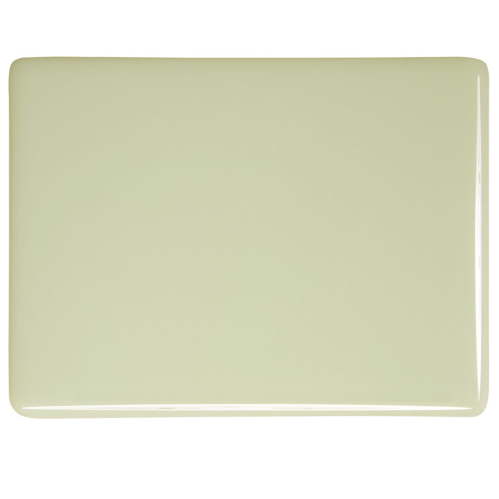 BE - 0131 Artichoke Opal Sheet