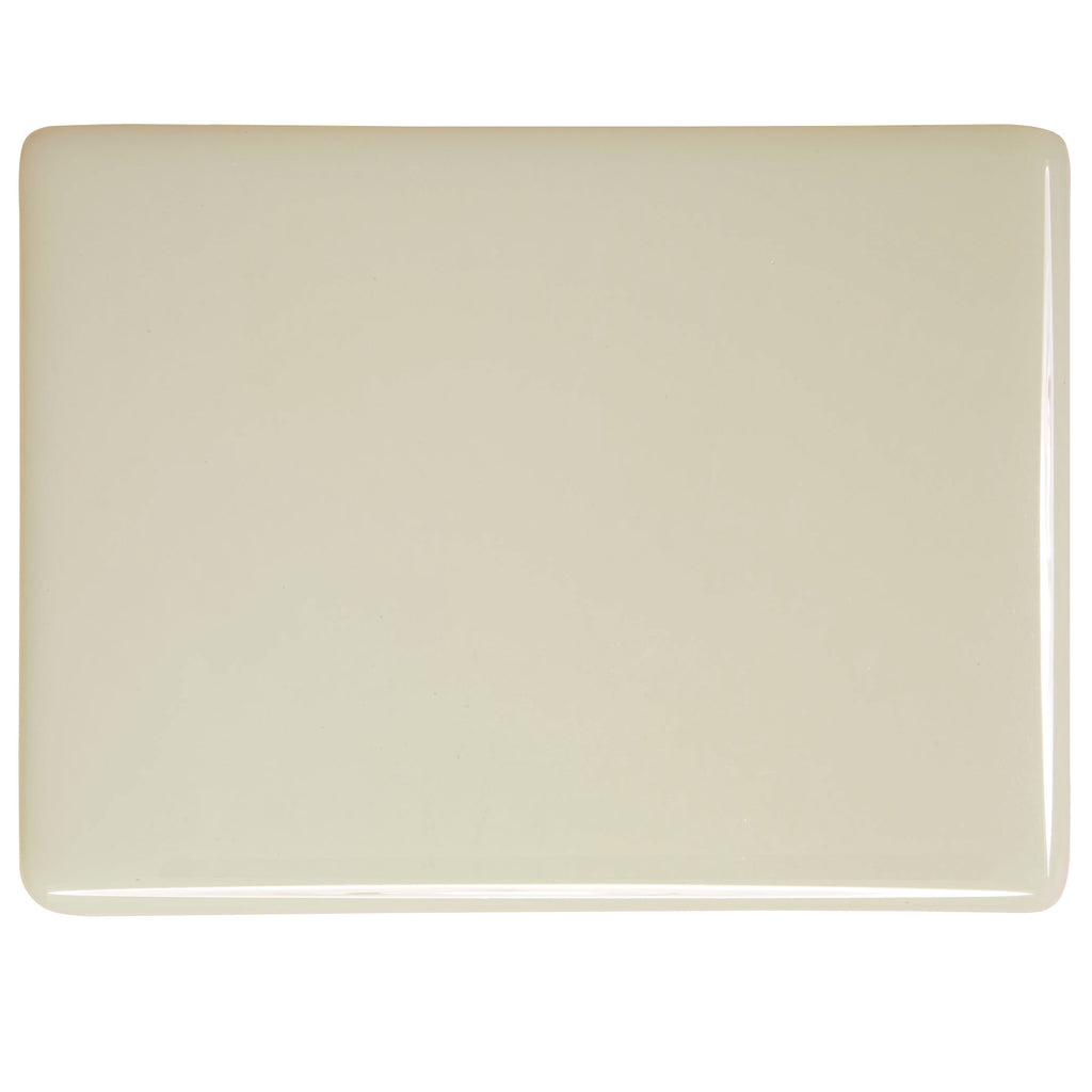 BE - 0132 Driftwood Gray Opal Sheet