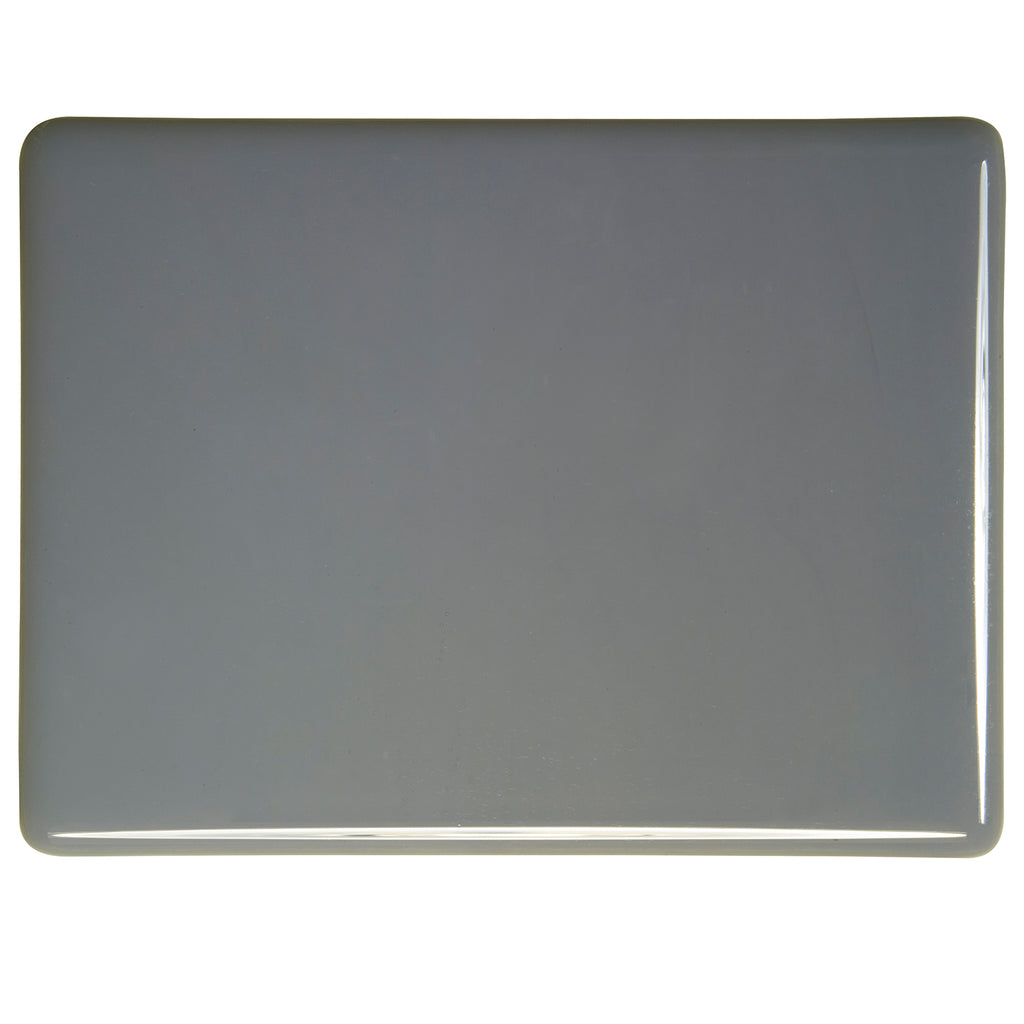BE - 0136 Deco Gray Opal Sheet