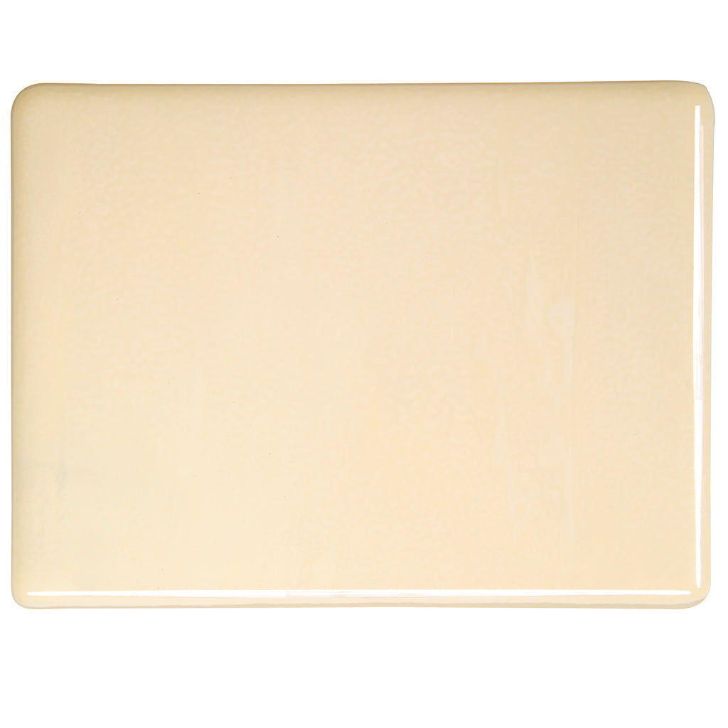 BE - 0138 Marzipan Opal Sheet