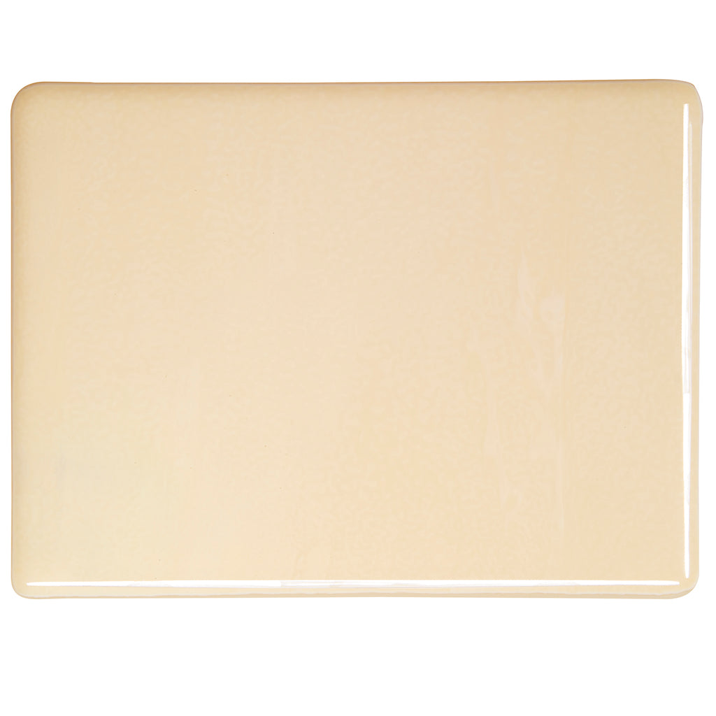 BE - 0139 Almond Opal Sheet