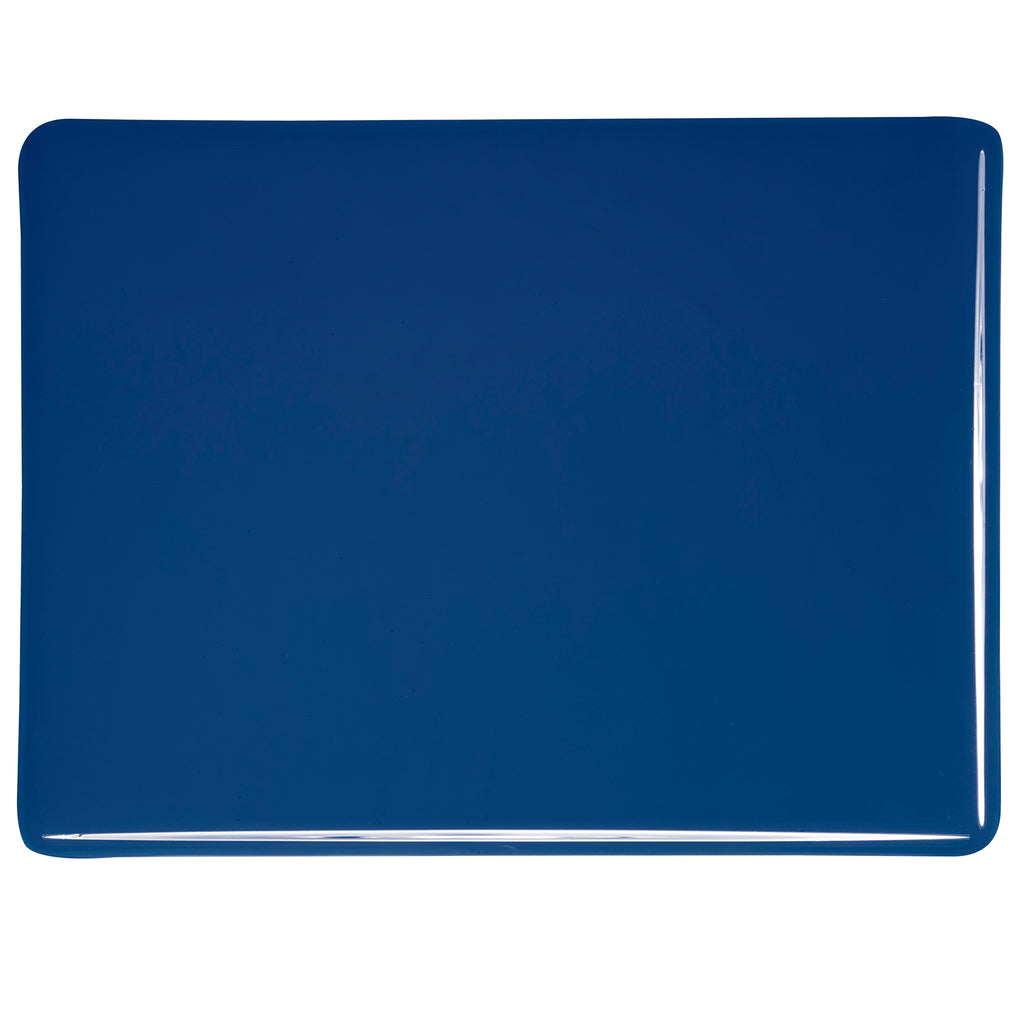 BE - 0148 Indigo Blue Opal Sheet