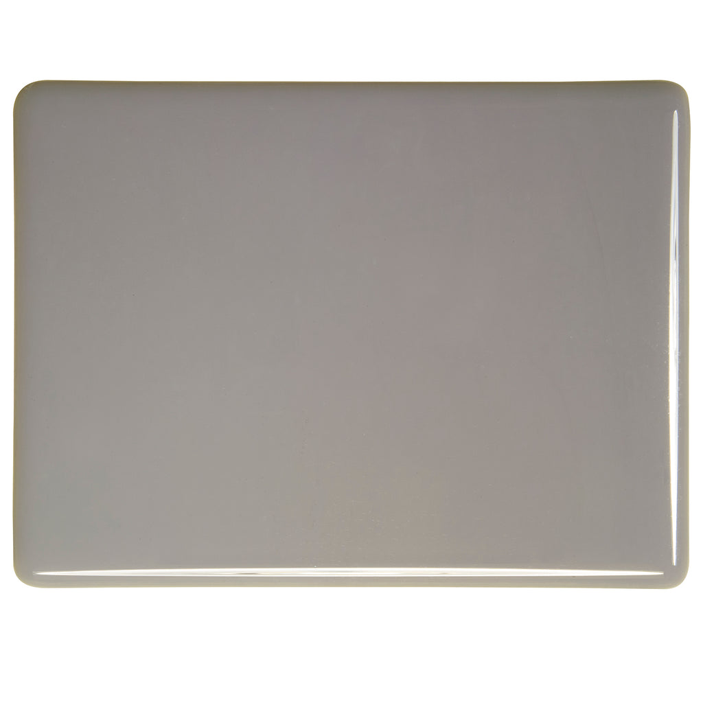 BE - 0206 Elephant Gray Opal Sheet