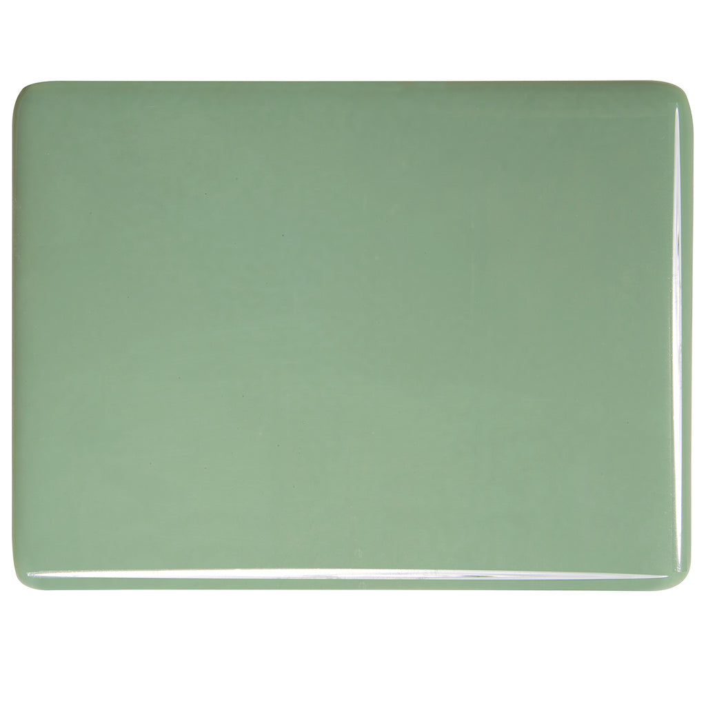 BE - 0207 Celadon Opal Sheet