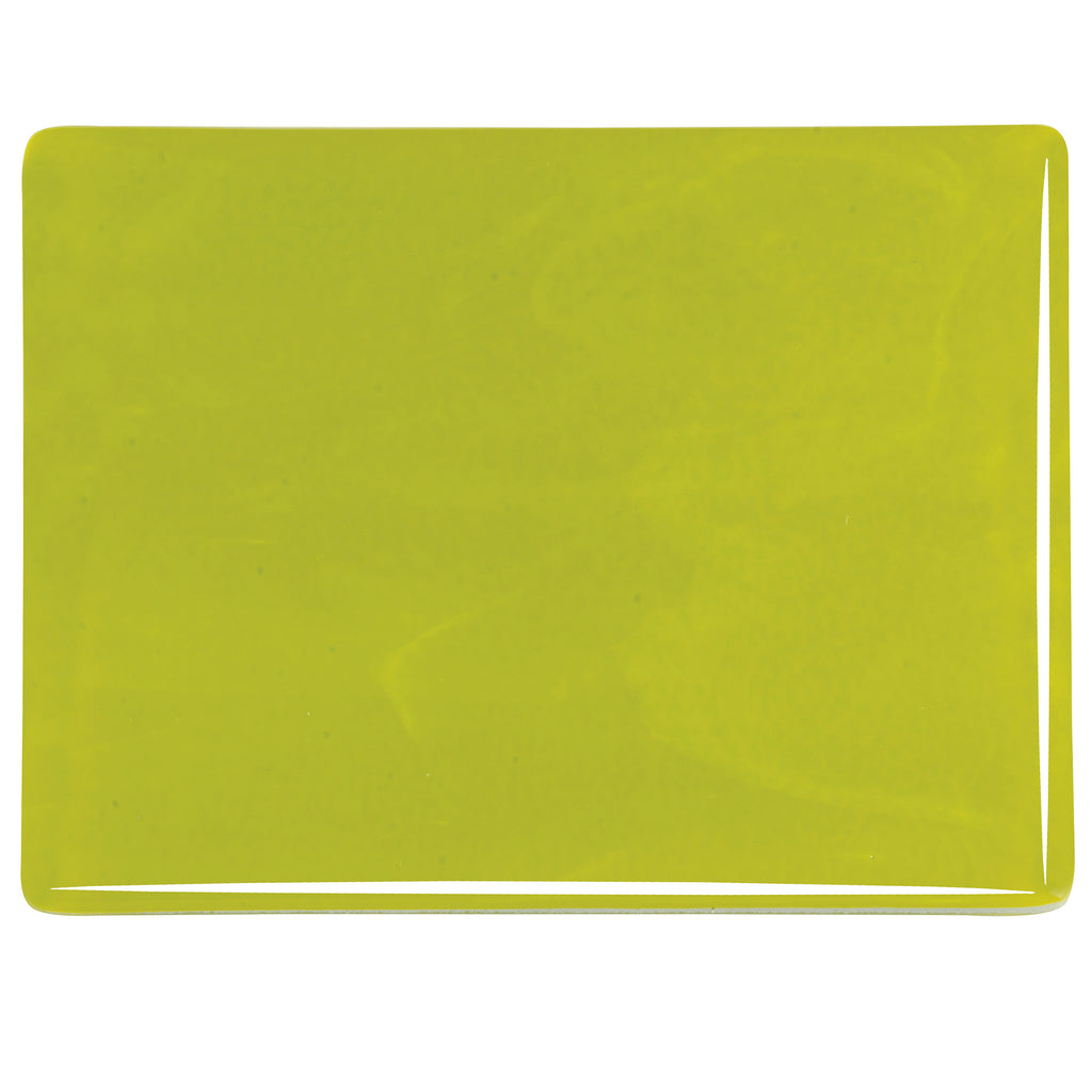 BE - 0221 Citronelle Opal Sheet