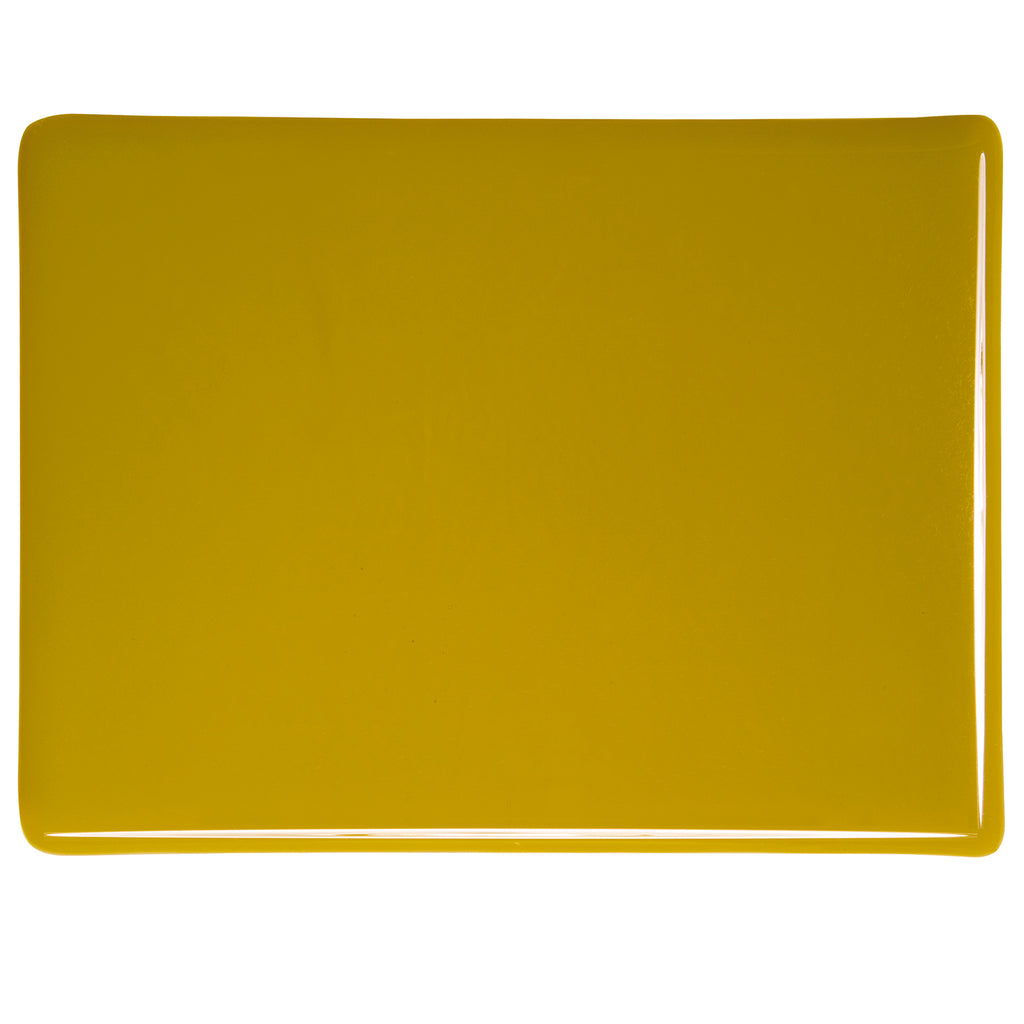 BE - 0227 Golden Green Opal Sheet