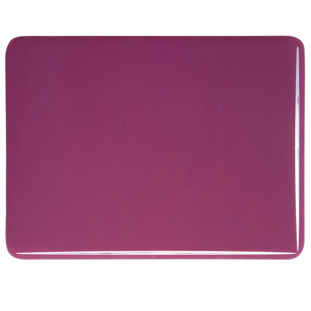 BE - 0332 Plum Opal Sheet