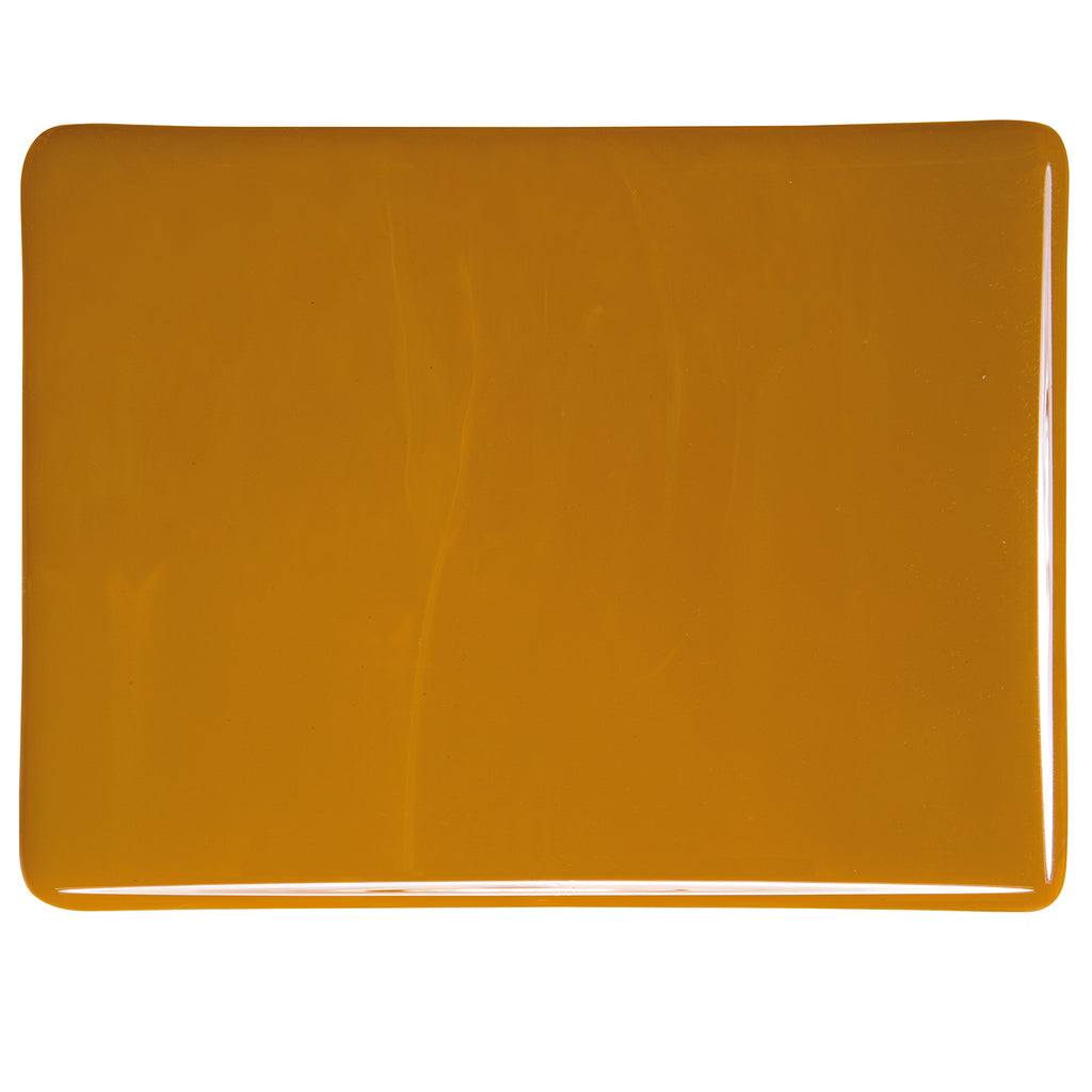BE - 0337 Butterscotch Opal Sheet