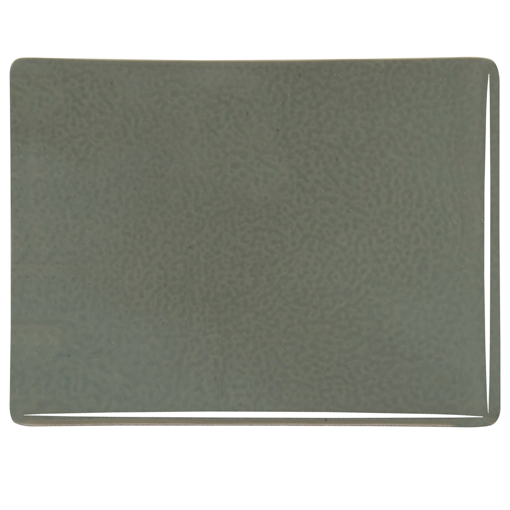 BE - 0349 Gray Green Opal Sheet