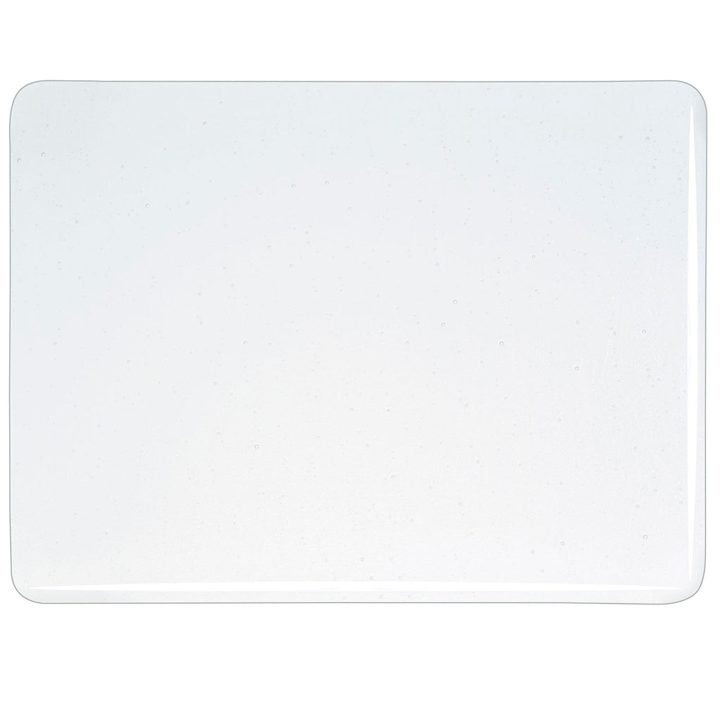 BE - 1101 Clear Sheet