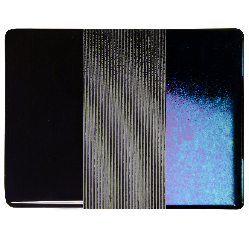 BE - 0100 Black Opal Sheet