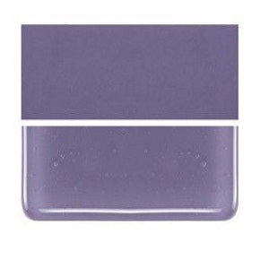 BE - 0304 Lavender Opal Sheet
