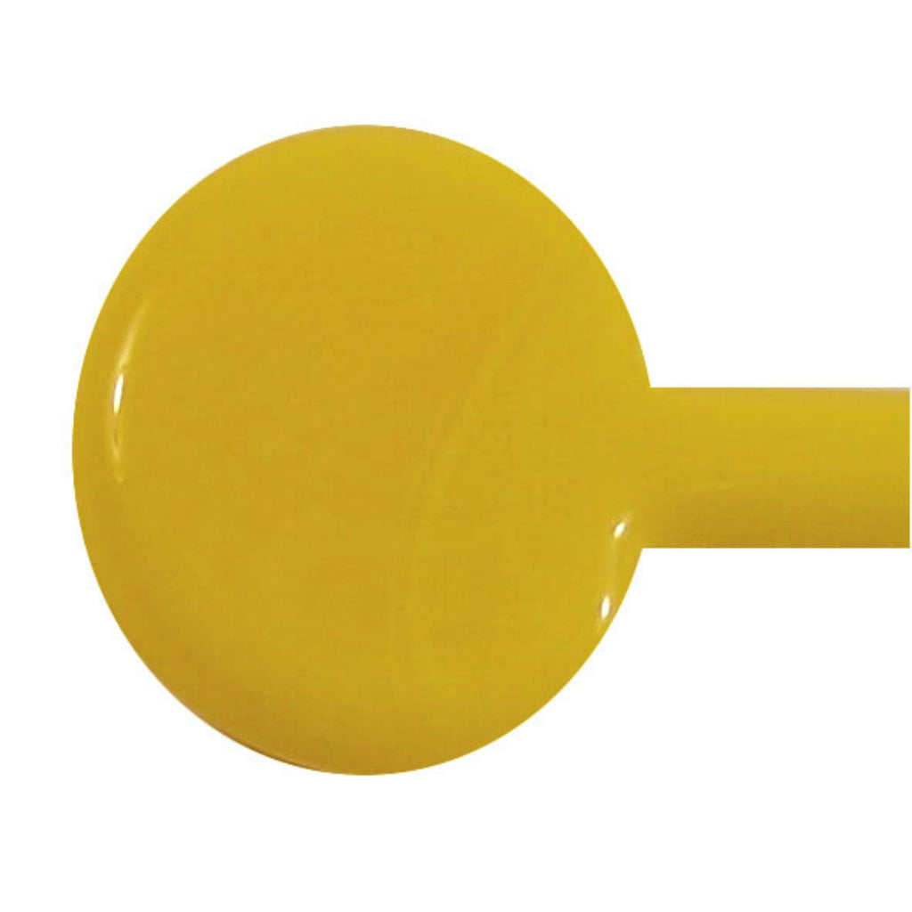 EFF - 404 Light Lemon Yellow Special Rods COE 104