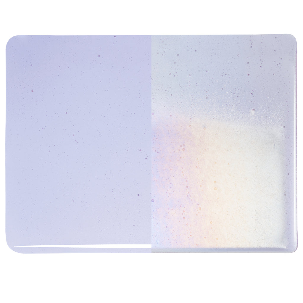 BE - 1442 Neo-Lavender Shift Sheet