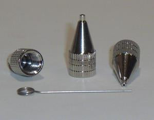 Glassline Tip Sets