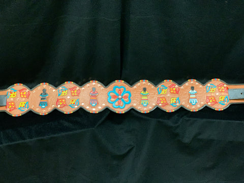 *SPECIAL EDITION Cinch Belt*