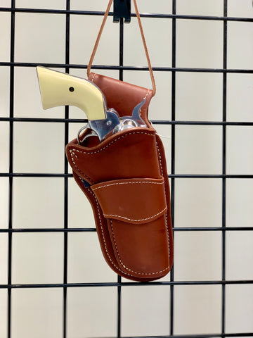 Cowboy Action Holster