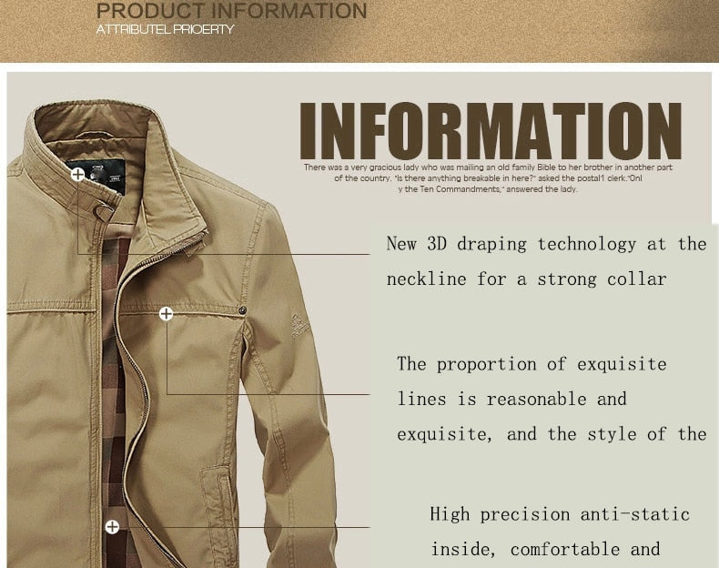 Self-Defense Stab-Resistant Cut-Proof jacket Military Tactics Selfdefense 2019