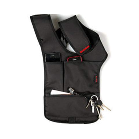 Image of HOLSTERS TACTICAL BACKPAK STEALTH PERFORMANCE