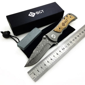 Knife Survival Tactical Combat