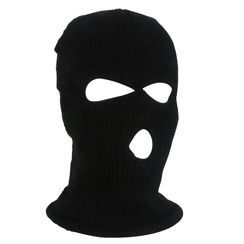 Image of Army Tactical Winter Warm Balaclava Hood