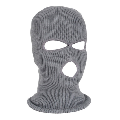 Army Tactical Winter Warm Balaclava Hood