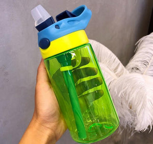 kids Sports Water Bottle