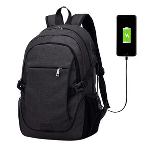 Travel, Student Backpack