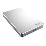 "Netac 2.5"" Portable External Hard Drive"