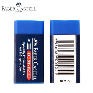 Faber-Castell Pencil Eraser