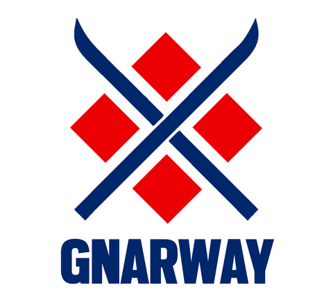 All Things GNARWAY (™)