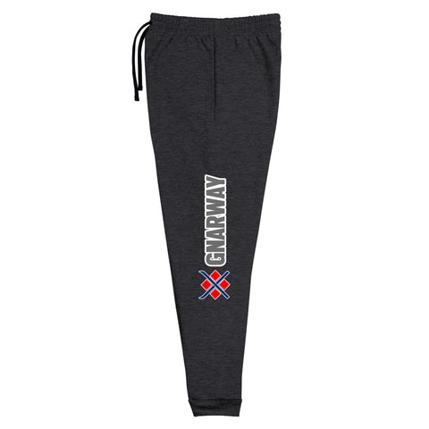 Ski GNARWAY Sweatpants