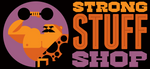 strongstuffstore