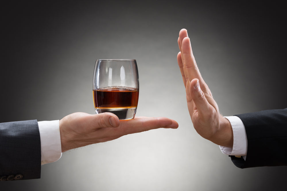 Can Alcohol Consumption Cause Joint Pain