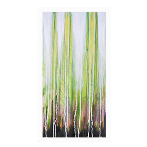 "<strong><span style=""color: #e81c61;"">SOLD</span></strong>  <br>Spring Lightening"